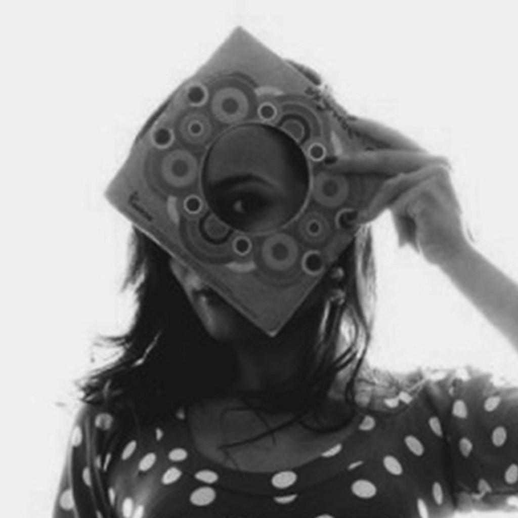 recordgirl